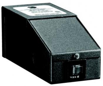 Departments - LED LOOX DIMMABLE MAGNETIC DRIVER 12V SYSTEM LOW