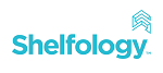 shelfology-logo-blue 150